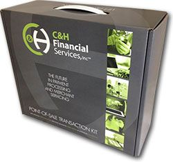 Custom Suitcase Boxes CH Financial
