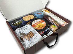 Suitcase Box L7 Kitchen
