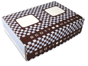 Mailer-Corrugated--with-2-color-Litho