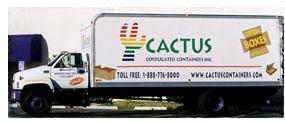 cactus-truck