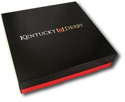 Custom Specialty Setup Box Kentucky
