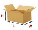 dimensions-of-corrugated-fiberboard-boxes