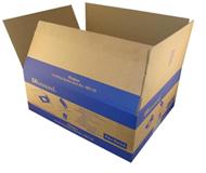 Custom RSC Boxes