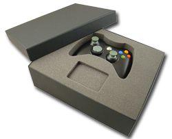 specialty setup box Xbox